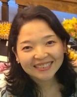 <b>Nome: </b>Elaine Maruyama