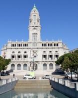Nutrição na Doença Renal Crônica -  Porto - Portugal