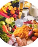 Contagem de carboidratos para pacientes e familiares - Módulos I e II - 2021/1