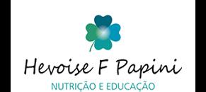 Instituto de Nutrição e Educação Hevoise Papini